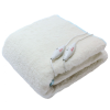 Ardes 4F22 Ágymelegítő takaró