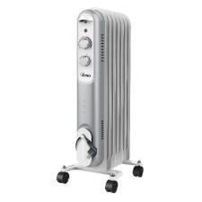 Ardes 4R07S olajradiátor fűtőtest, radiátor
