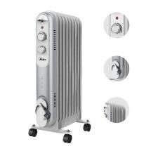 Ardes 4R09S olajradiátor fűtőtest, radiátor