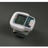 Ardes Ardes M255 vérnyomásmérő