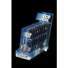 Ardes ECOCAL 5021 mágneses vízkõoldó beépíthető gépek kiegészítői