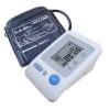 Ardes M250P vérnyomásmérő