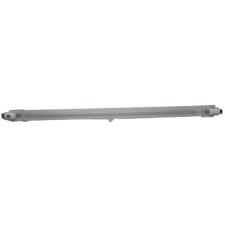 Ardes RA02292 quartz fűtőszál Quartz fűtőszál hűtés, fűtés szerelvény
