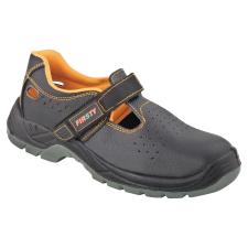 Ardon Munkavádelmi szandál Firsty Firsan O1 - 44 munkavédelmi cipő