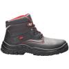 Ardon Munkavédelmi cipő Ardon Hummer O2 - 38