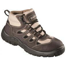 Ardon Munkavédelmi cipő BLENDER S3 - 47