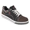 Ardon Munkavédelmi tornacipő Derrick S3 - 39