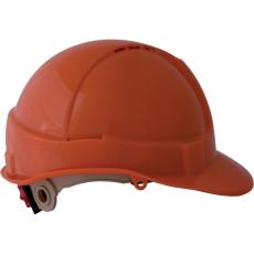 Ardon SH-1 narancs védősisak D1002