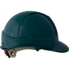 Ardon SH-1 zöld védősisak D1002