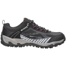 Ardon Softshell cipő Force - 42