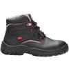 Ardon Téli munkavédelmi cipő Ardon Tabernus S3 - 40