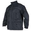 Ardon Téli munkavédelmi kabát Lino - L