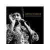 Aretha Franklin The Atlantic Albums Collection (CD)