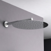 Arezzo AREZZO design Slim Round 50 cm kerek esőztető AR-5002