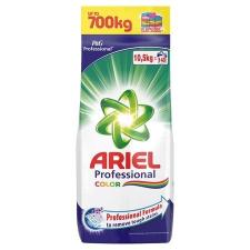 """ARIEL Mosópor, 10,5 kg, ARIEL """"Color"""", színes ruhákhoz tisztító- és takarítószer, higiénia"""