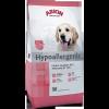 ARION ARION Health & Care Hypoallergenic 12 kg