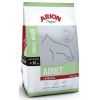ARION ARION Original Adult Small Breed Lamb & Rice 7,5 kg