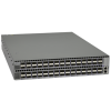 ARISTA DCS-7280SR-48C6-F Arista 7280R, 48x10GbE (SFP+) & 6x100GbE QSFP switch, front to rear air, 2x AC and 2xC13-C14 cords