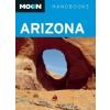 Arizona - Moon