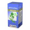 Arkocaps Articsóka kapszula
