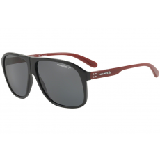 Arnette 50-50 Grand AN4243 252181 Polarized