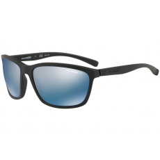 Arnette AN4249 01/22 Polarized