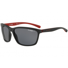 Arnette AN4249 254981 Polarized