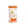 Aromax antibakt.spray levendula-mandarin