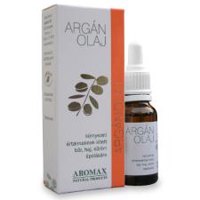 Aromax Argánolaj 20ml kozmetikum