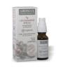 Aromax Citrom-fahéj-szegfűszeg légfrissítő spray 20 ml