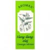 Aromax Ilang-ilang illóolaj 5ml