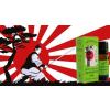 Aromax Japánmenta olaj(10ml)