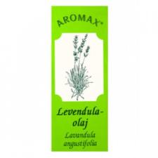 Aromax Levendula illóolaj kozmetikum