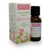 Aromax Natúrkozmetika Mellápoló olaj 20 ml