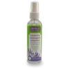 Aromax natúrkozmetika Pantenolos bőrnyugtató testpermet 100 ml
