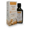 Aromax Natúrkozmetika Tápláló olaj érett bőrre 50 ml