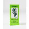 Aromax Szőlőmag masszázsolaj Aromax - 50ml