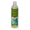Aromax Testápoló masszázsolaj mediterrán 250 ml