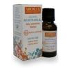 Aromax Wellness szaunaolaj Jéglevél 20 ml