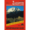 Around the Zugspitze - RO 4242
