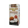 Aroy-D kókuszkrém 1 liter