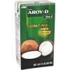 Aroy-D kókusztej 500 ml