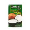 Aroy D KÓKUSZTEJ /AROY-D/ 250 ml