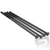 Arrma Imbusový šroub z válcovou hlavou 3x65mm (4 ks.)