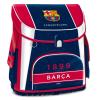 Ars Una Barcelona kompakt easy mágneszáras iskolatáska