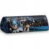 Ars Una Batman keskeny henger alakú tolltartó