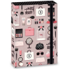 Ars Una Beauty füzetbox A/4