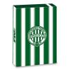 Ars Una FTC füzetbox A/4-es méret