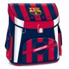 Ars Una kompakt mágneszáras Iskolatáska FC Barcelona