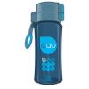 ARS Una kulacs - 450 ml, kék